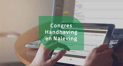 31.okt.congres.handhaving.en.naleving