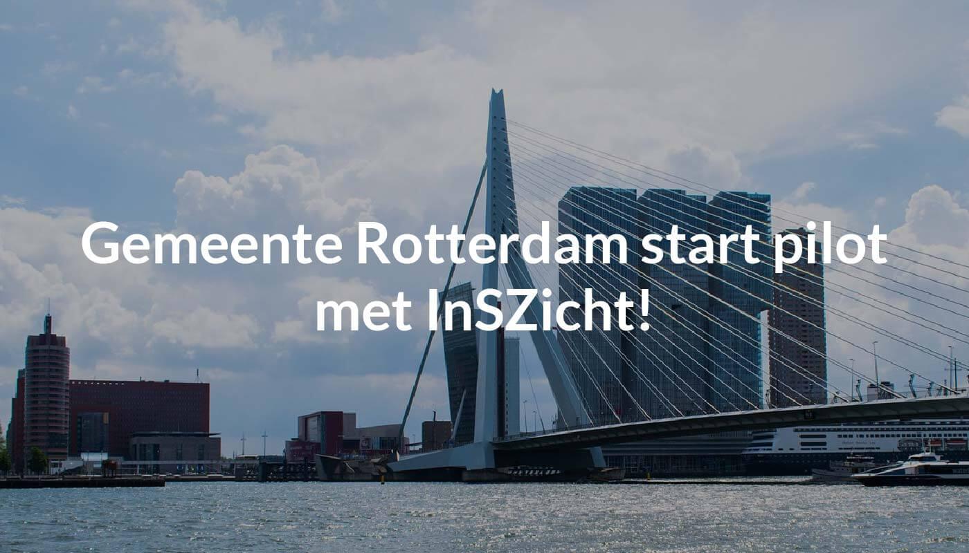 gemeente.rotterdam.start-pilot.met.inszicht