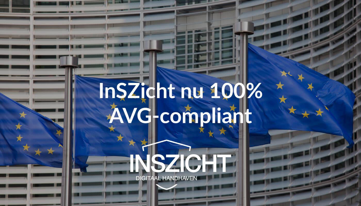 inszicht.is-nu.100%.avg.compliant