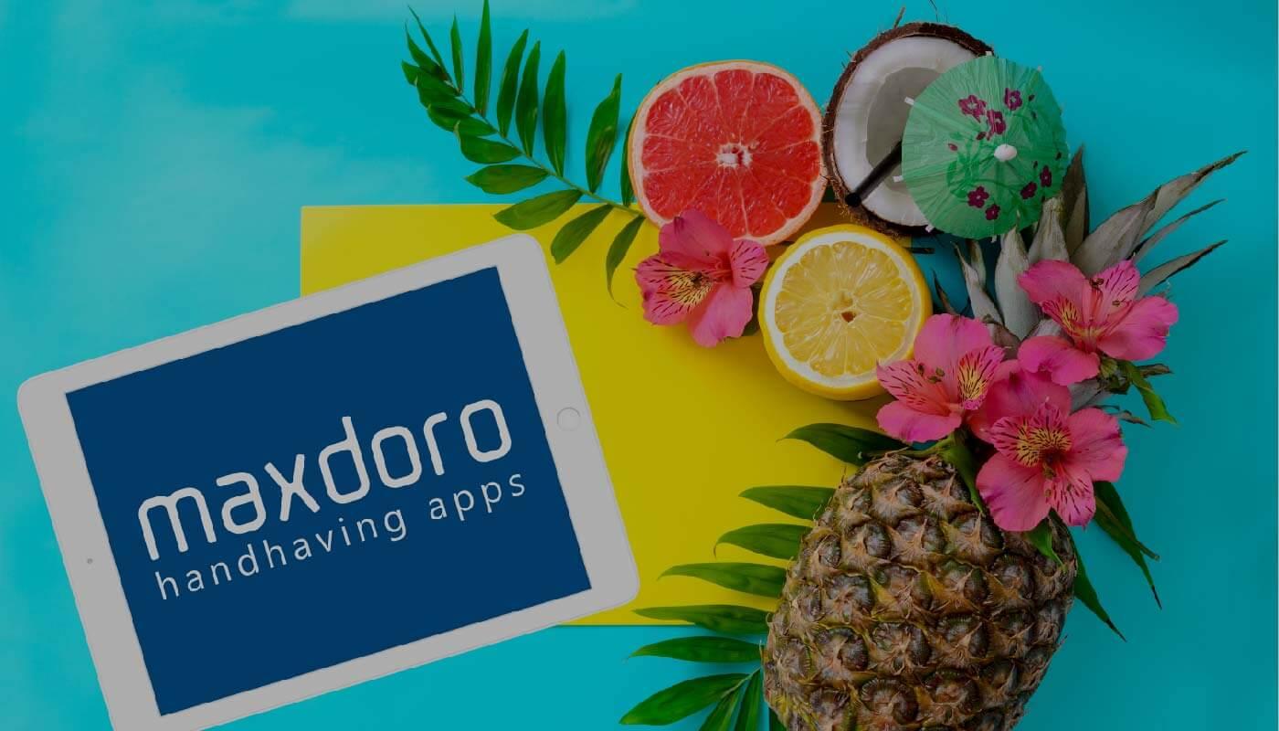 vier-de.zomer-met.maxdoro