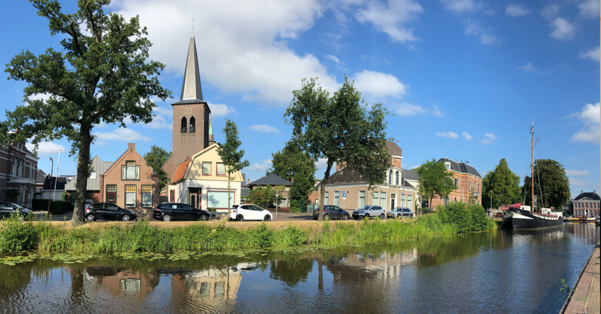 Heerenveen-gaat-handhaven-met-inszicht Copy