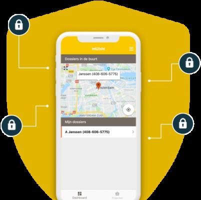 security (6)